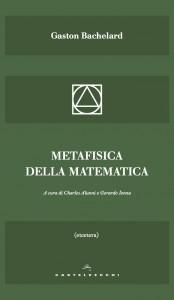 metafisica della matematica_piatto